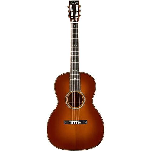 Martin Custom 000-42VS Koa Orchestra Model Acoustic Guitar