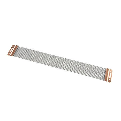 Puresound Custom 16 Strand Snare Wire  14 Inches