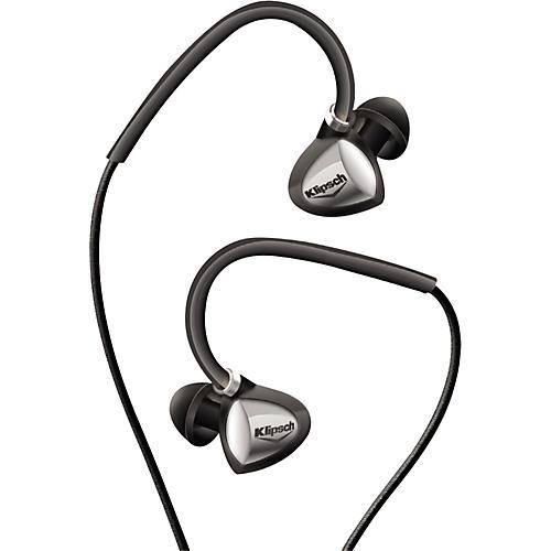 Klipsch Custom 2 In Ear Headphones-thumbnail