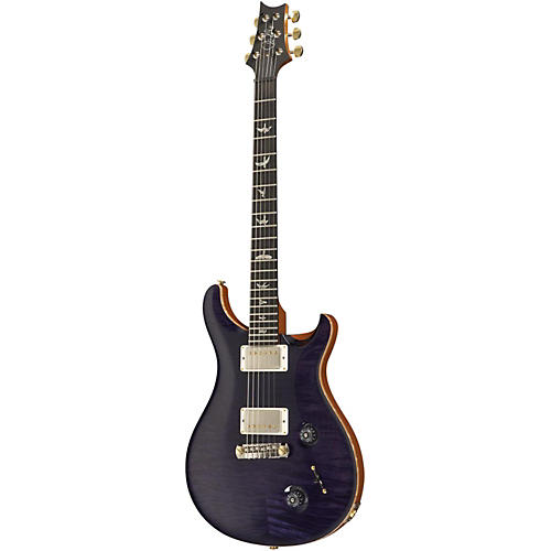 PRS Custom 22 Quilt Artist Package Electric Guitar
