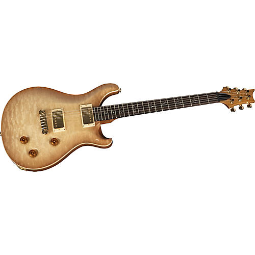 PRS Custom 22 Quilted Maple 10 Top, Wide Thin Neck and Stoptail Electric Guitar-thumbnail