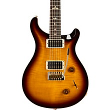 Custom 22 with 10 Top, Pattern Neck Electric Guitar Mccarty Tobacco Sunburst