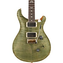 PRS Custom 24 10-Top Electric Guitar