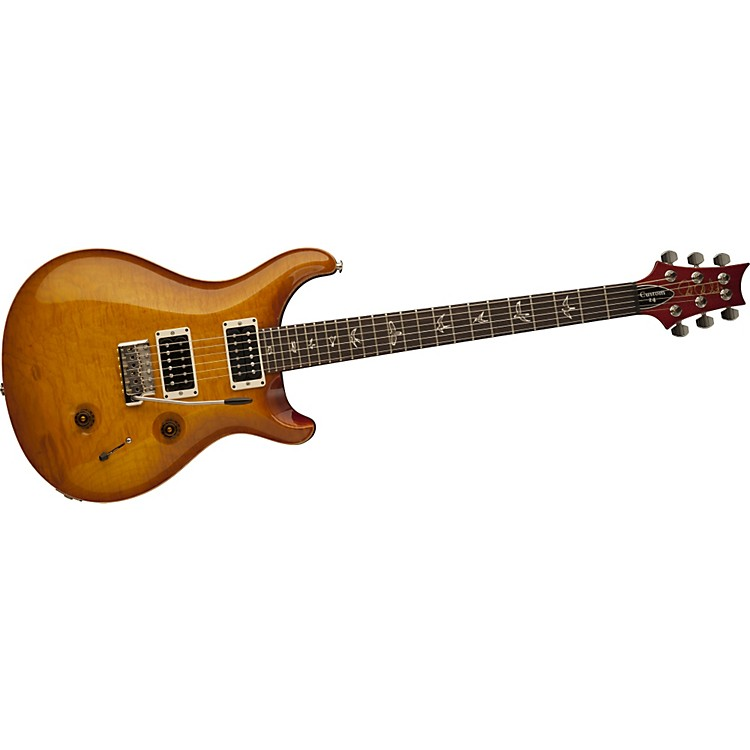 PRS Custom 24 Electric Guitar