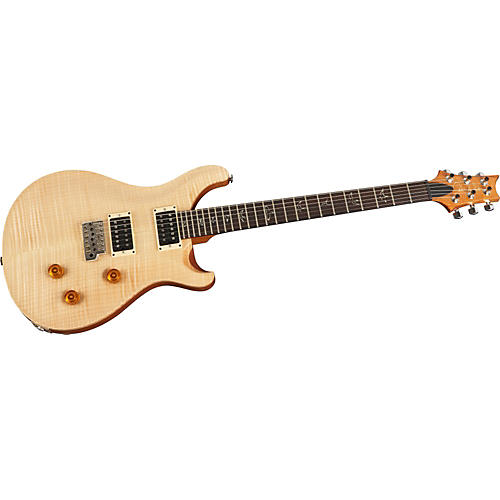 PRS Custom 24 Electric Guitar-thumbnail