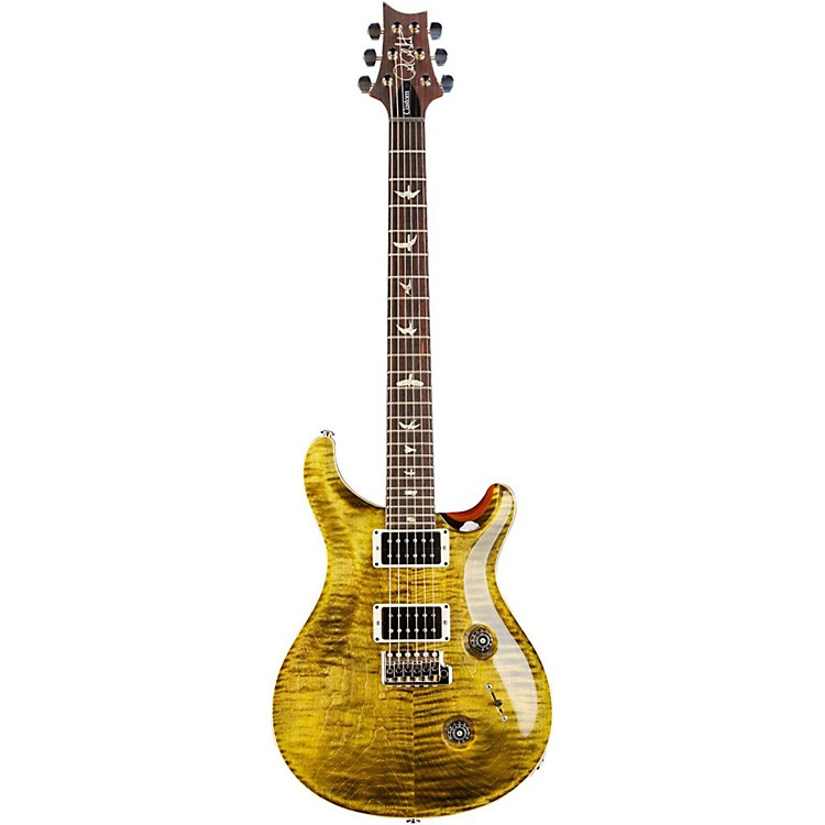 PRSCustom 24 Electric Guitar