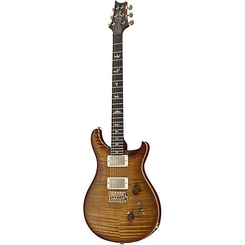 PRS Custom 24 Flamed Artist Package Electric Guitar