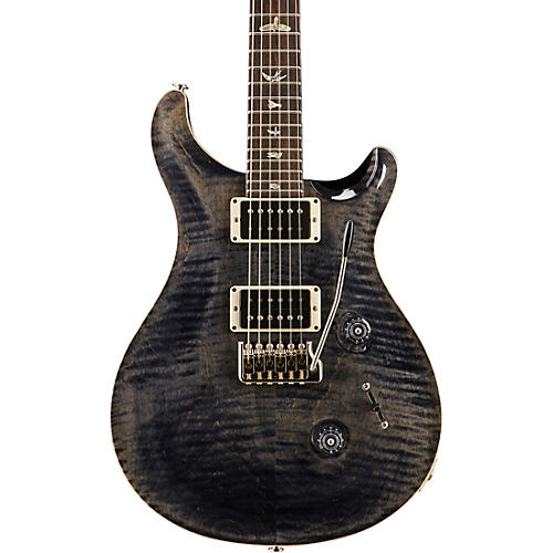 PRS Custom 24 with Carved Top Electric Guitar-thumbnail