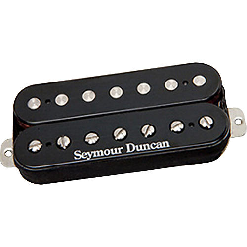 Seymour Duncan Custom 5 SH-14 Humbucker 7-String Electric Guitar Pickup-thumbnail