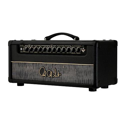 PRS Custom 50 Tube Guitar Amp Head