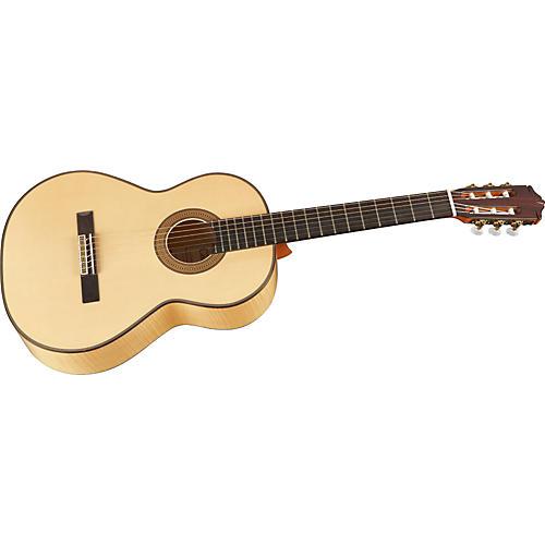 Cordoba Custom Artist Maple Classical Guitar