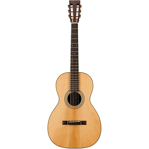 Martin Custom Century Series with VTS 0-28 12-Fret Acoustic Guitar