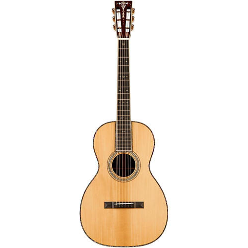 Martin Custom Century Series with VTS 0-42 12 Fret Acoustic Guitar