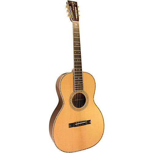 Martin Custom Century Series with VTS 00-42 Acoustic Guitar