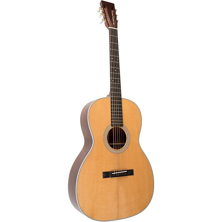 martin custom century series with vts 000 28 12 fret acoustic guitar natural musician 39 s friend. Black Bedroom Furniture Sets. Home Design Ideas