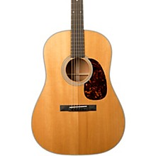 Martin Custom Century Series with VTS D-28 12 Fret Dreadnought Acoustic Guitar