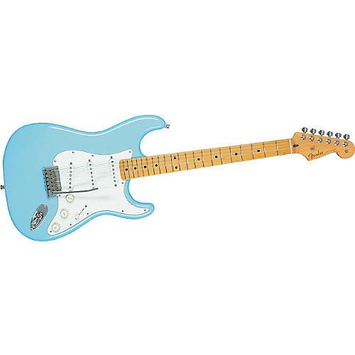 Fender Custom Shop Custom Classic Stratocaster C-Neck Electric Guitar
