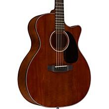 Martin Custom GP-18 Grand Performance Acoustic-Electric Guitar