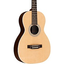 Martin Custom MMV 0-12VS Concert Acoustic Guitar