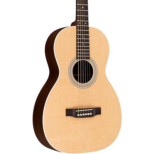Martin Custom MMV 0-12VS Concert Acoustic Guitar Natural