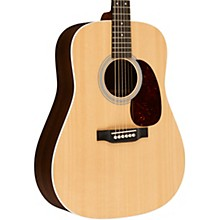 Martin Custom MMV Dreadnought Acoustic Guitar