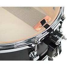 Puresound Custom Pro Series Steel Snare Wires 24 Strands 13 in.