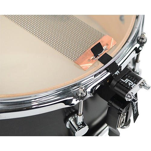 Puresound Custom Pro Series Steel Snare Wires 24 strand 13 in.