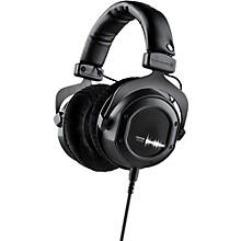 Open BoxBeyerdynamic Custom STUDIO Headphones