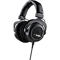 Custom STUDIO Headphones