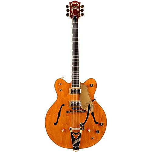 Gretsch Guitars Custom Shop Country Gentleman '62 Electric Guitar