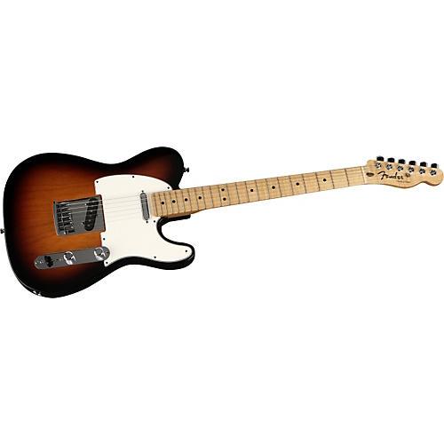 Fender Custom Shop Custom Shop Custom Classic Telecaster