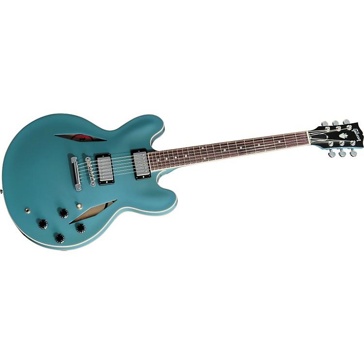 GibsonCustom Shop ES-335 Diamond Limited Run  Electric Guitar