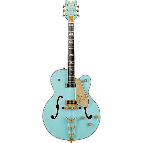 Gretsch Guitars Custom Shop Falcon '55 Relic Electric Guitar