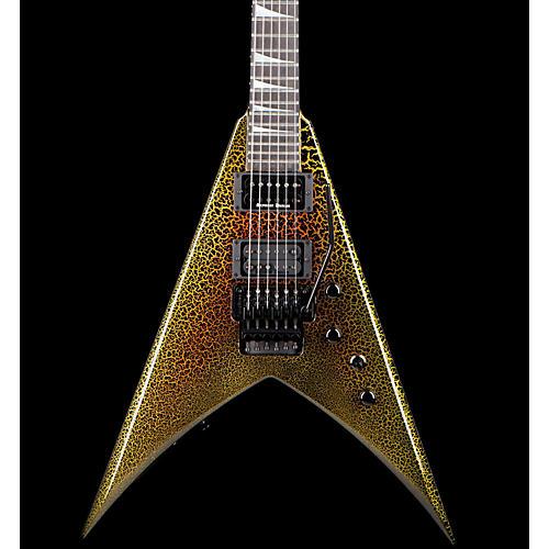 Jackson Custom Shop King V Electric Guitar