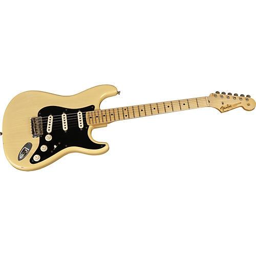 Fender Custom Shop Custom Shop LTD '57 Heavy Relic Stratocaster Electric Guitar