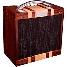 Fender Custom Shop Custom Shop Pro Junior IV - Grenadillo & Birdseye Maple