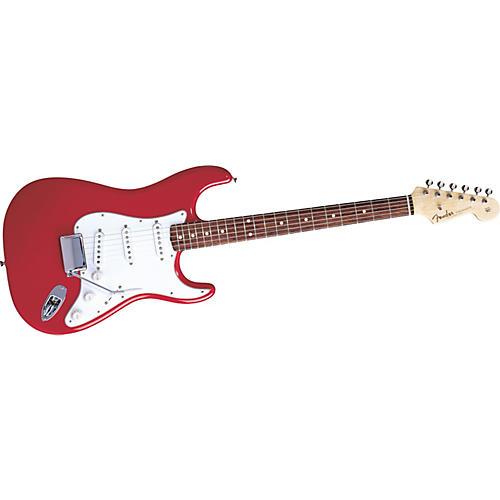 Fender Custom Shop Custom Shop Time Machine Series '60 Stratocaster NOS Electric Guitar-thumbnail