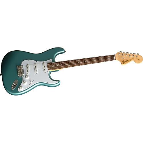 Fender Custom Shop Custom Shop Time Machine Series '66 Stratocaster Closet Classic Electric Guitar-thumbnail