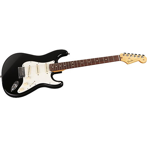 Fender Custom Shop Custom Special Edition Custom Classic Stratocaster-thumbnail