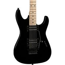 Dean Custom Zone II Floyd Electric Guitar