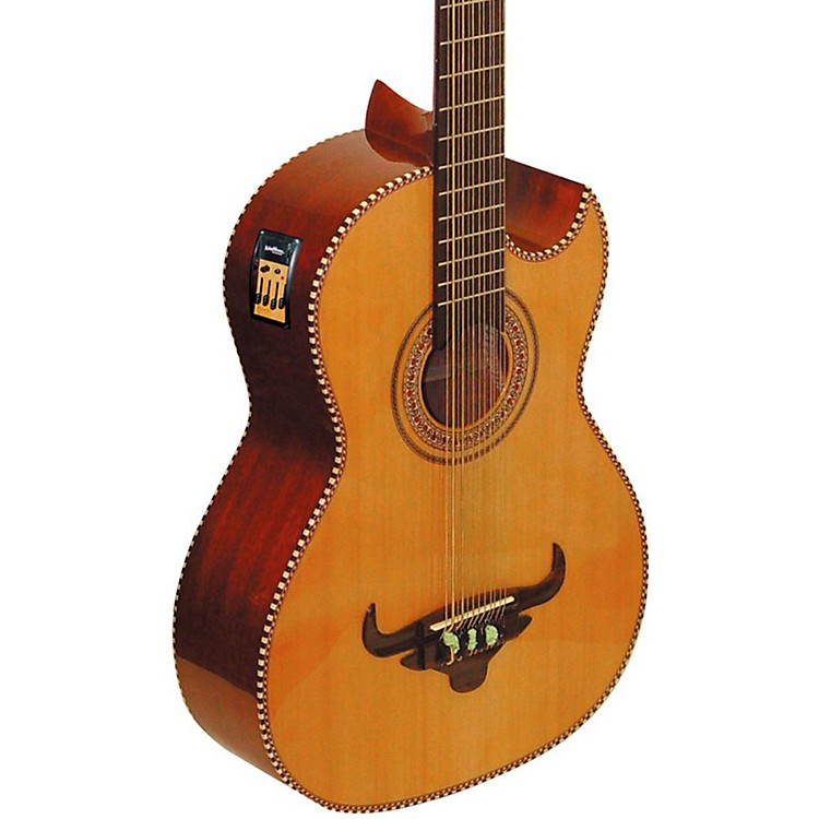 Giutars I Want So I Can Learn moreover 252123974834 as well 111331351007 besides 221584210735 in addition . on oscar schmidt acoustic electric guitars