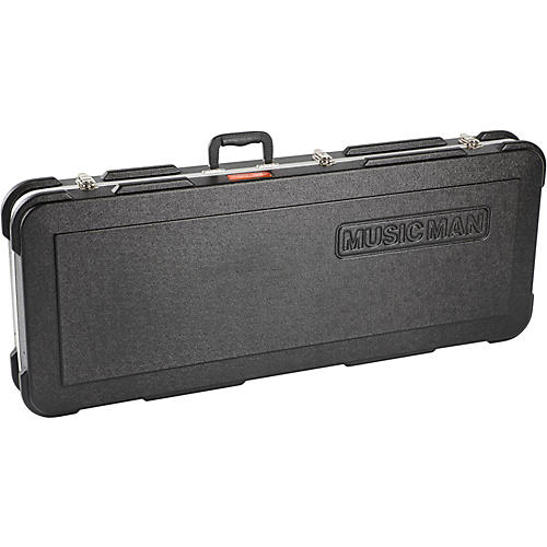 Ernie Ball Music Man Cutlass Hardshell Guitar Case-thumbnail