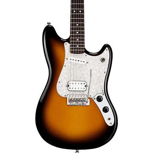 Squier Cyclone Electric Guitar