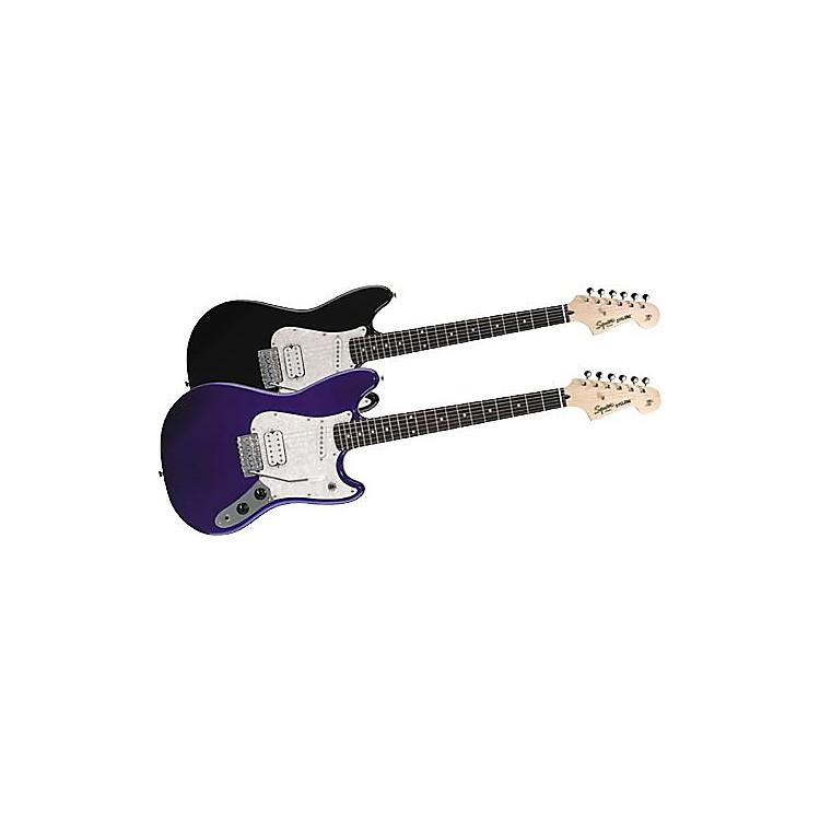 SquierCyclone Electric Guitar