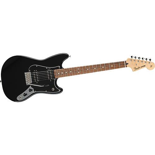 Fender Cyclone HH Electric Guitar