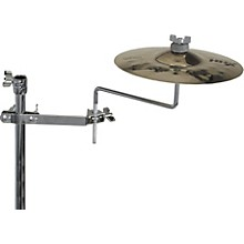 Gibraltar Cymbal Arm Mount