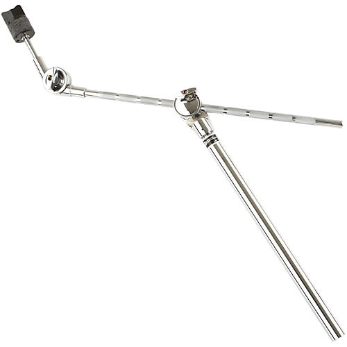 Sound Percussion Labs Cymbal Arm w/ Boom-thumbnail