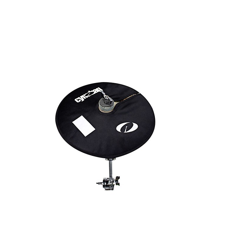 CymbagCymbal BagBlack24 Inch