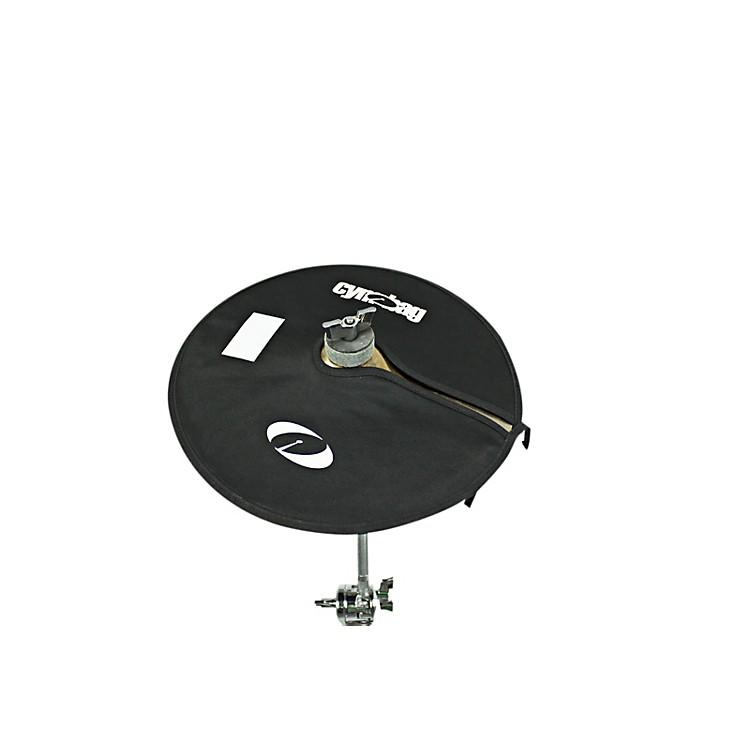 CymbagCymbal BagBlack11 Inch