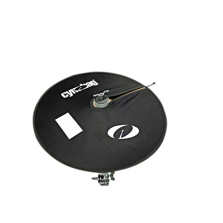 CymbagCymbal BagBlack14 Inch